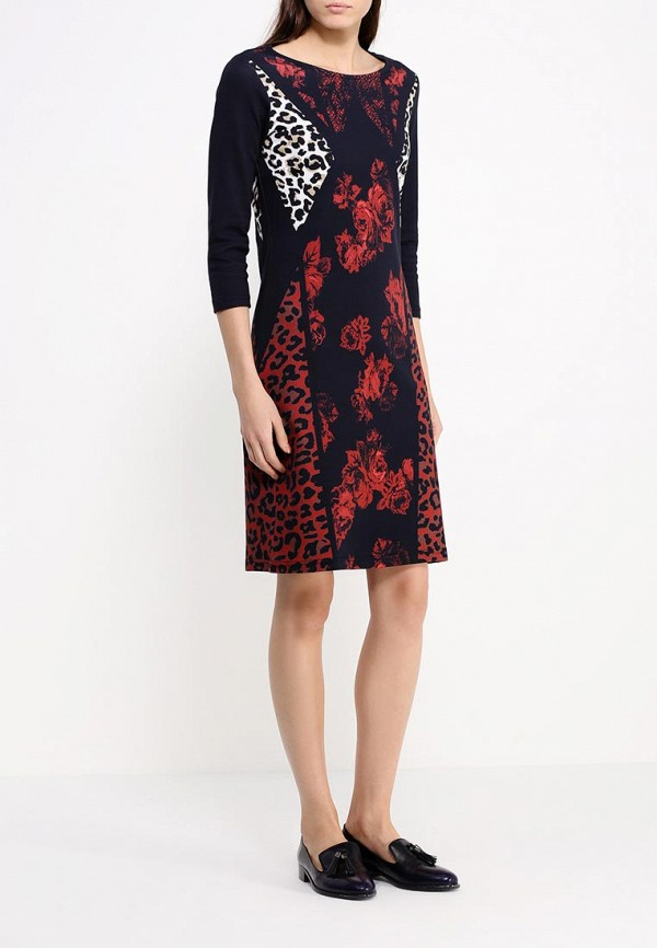 Платье Betty Barclay 6430/0601: изображение 2