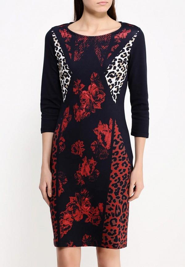 Платье Betty Barclay 6430/0601: изображение 3