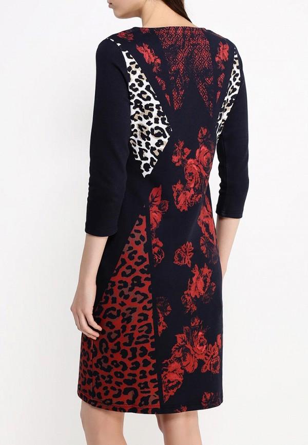 Платье Betty Barclay 6430/0601: изображение 4