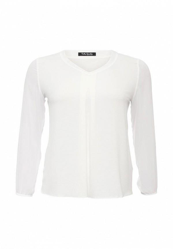 Блуза Betty Barclay 3809/9561: изображение 2