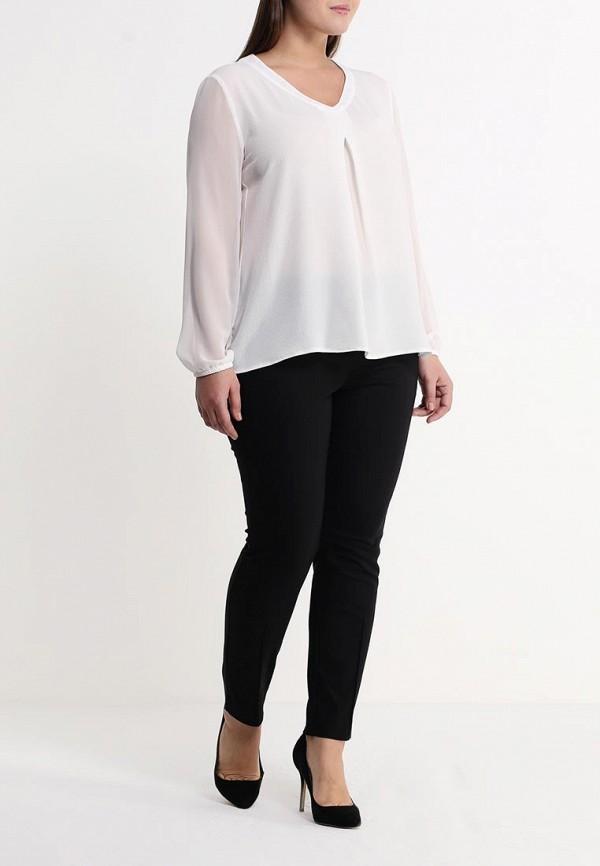 Блуза Betty Barclay 3809/9561: изображение 3