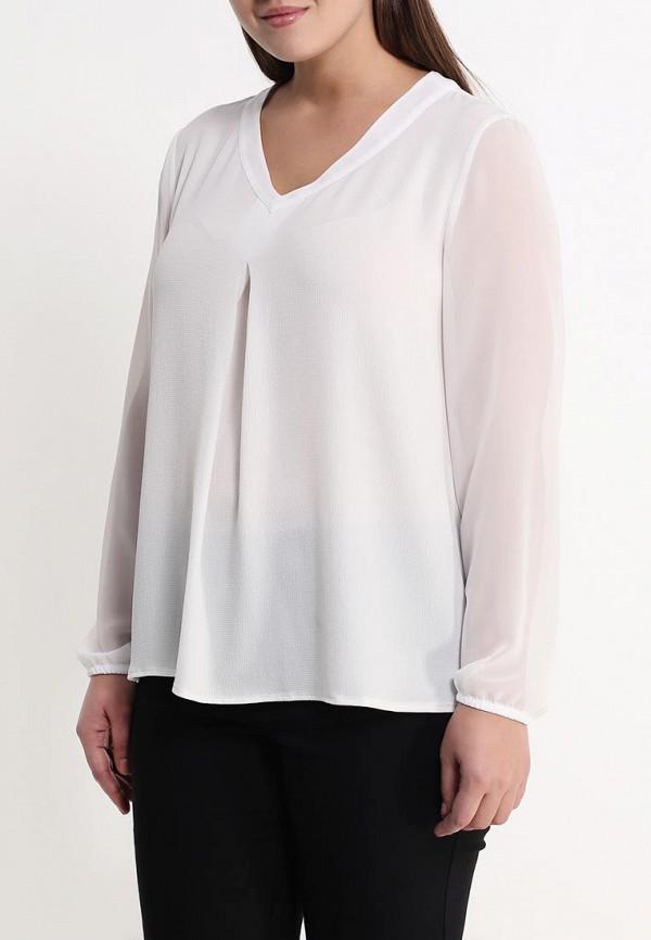 Блуза Betty Barclay 3809/9561: изображение 5