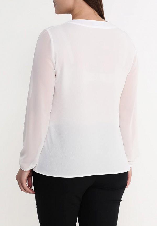 Блуза Betty Barclay 3809/9561: изображение 7
