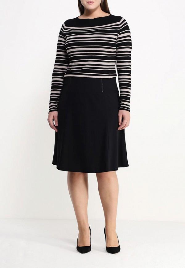 Пуловер Betty Barclay 3814/2973: изображение 2