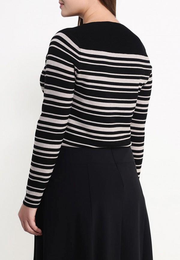 Пуловер Betty Barclay 3814/2973: изображение 4