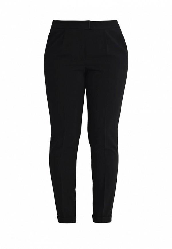 Женские классические брюки Betty Barclay 5403/2400: изображение 1