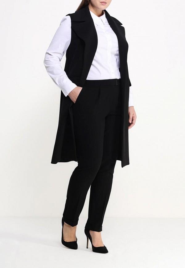 Женские классические брюки Betty Barclay 5403/2400: изображение 2