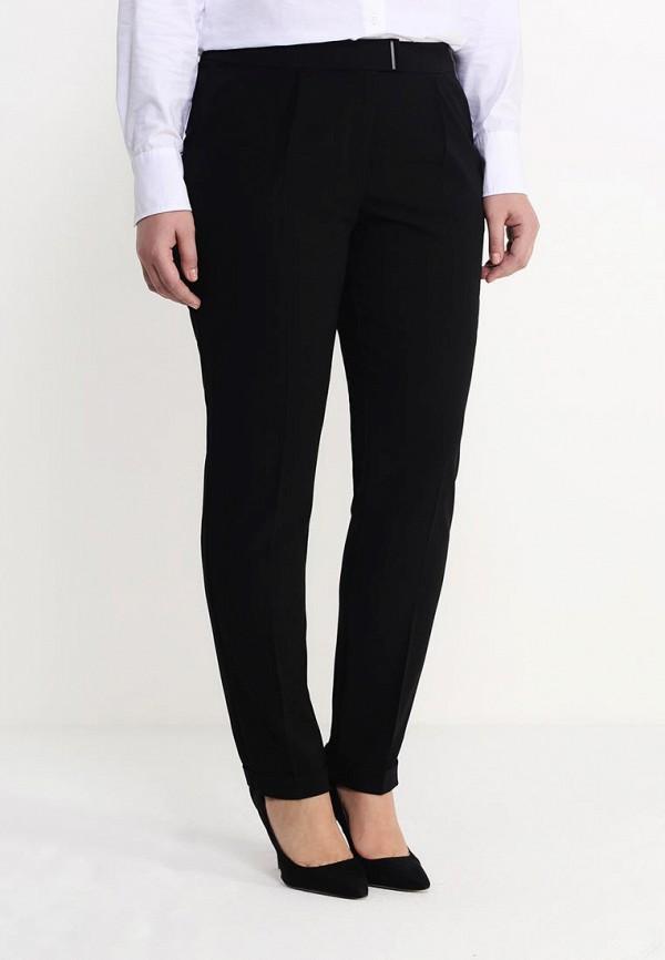 Женские классические брюки Betty Barclay 5403/2400: изображение 3