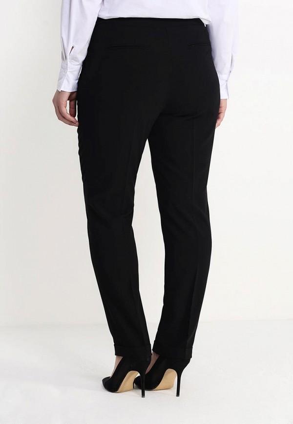 Женские классические брюки Betty Barclay 5403/2400: изображение 4