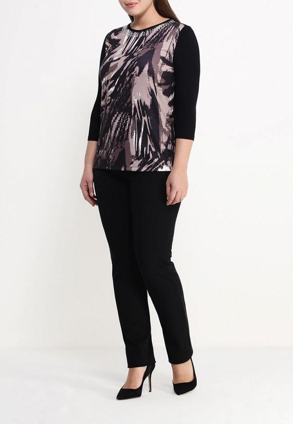 Женские брюки Betty Barclay 3920/1801: изображение 2