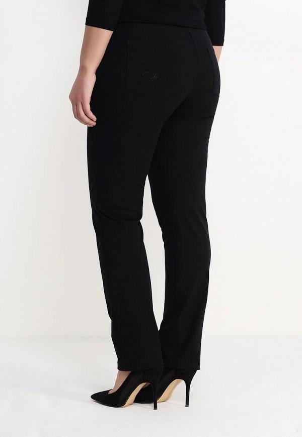 Женские брюки Betty Barclay 3920/1801: изображение 4