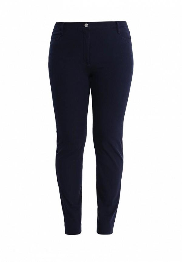 Женские брюки Betty Barclay 3920/1801: изображение 1