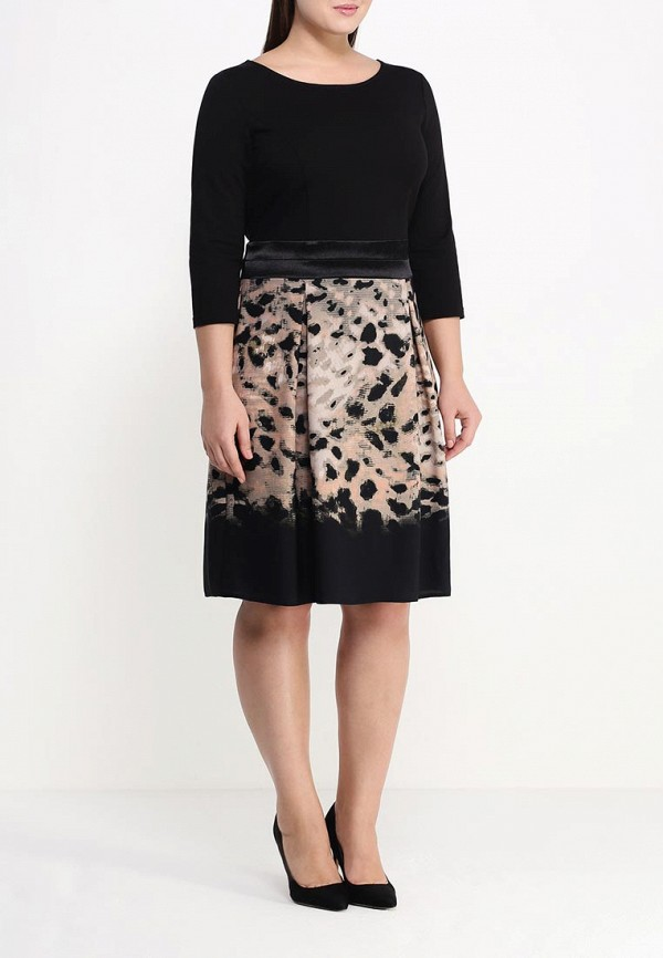 Платье Betty Barclay 6402/1114: изображение 2