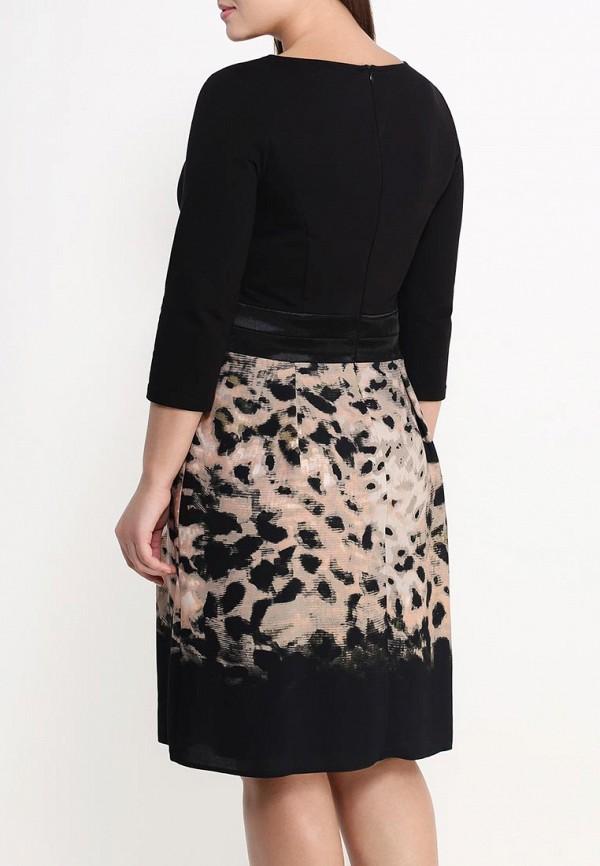 Платье Betty Barclay 6402/1114: изображение 4