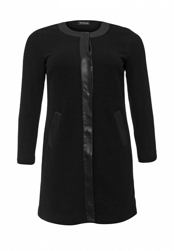 Женская верхняя одежда Betty Barclay 5006/2405: изображение 1