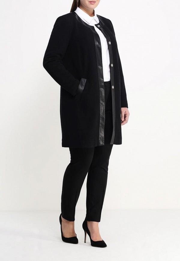 Женская верхняя одежда Betty Barclay 5006/2405: изображение 2