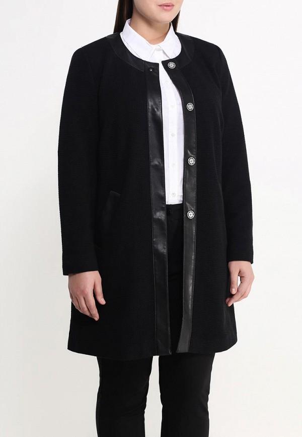 Женская верхняя одежда Betty Barclay 5006/2405: изображение 3