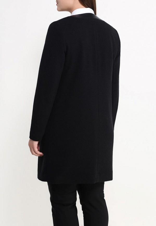Женская верхняя одежда Betty Barclay 5006/2405: изображение 4