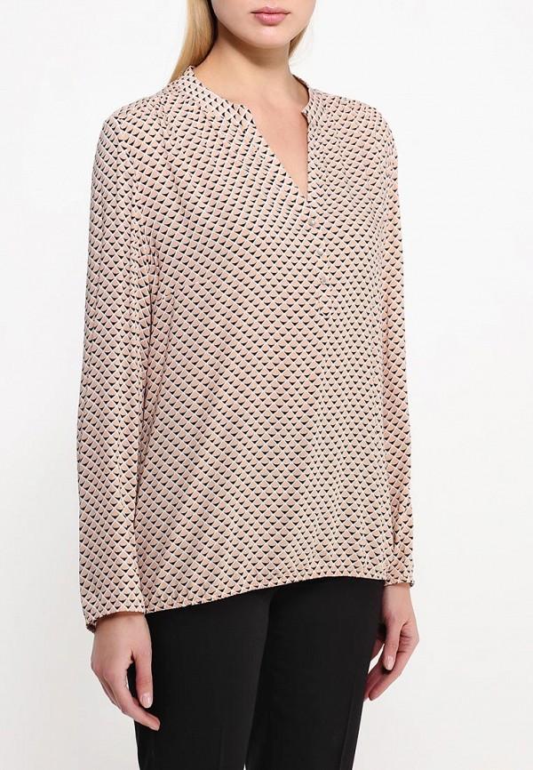 Блуза Betty Barclay 6002/2599: изображение 3