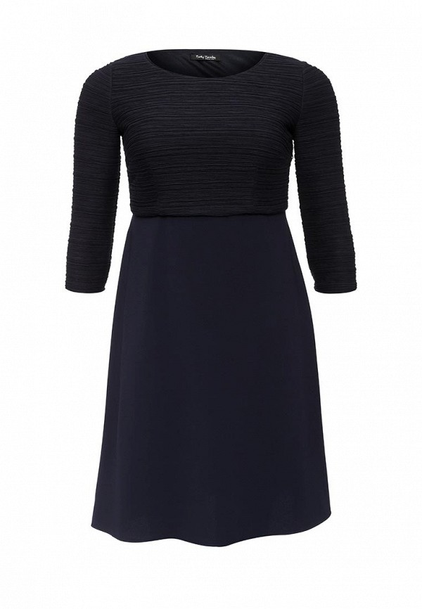 Платье Betty Barclay 6401/2406: изображение 1