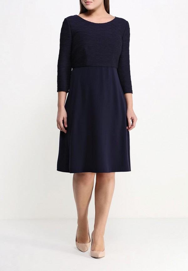 Платье Betty Barclay 6401/2406: изображение 2