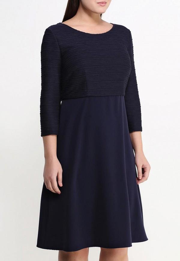 Платье Betty Barclay 6401/2406: изображение 3