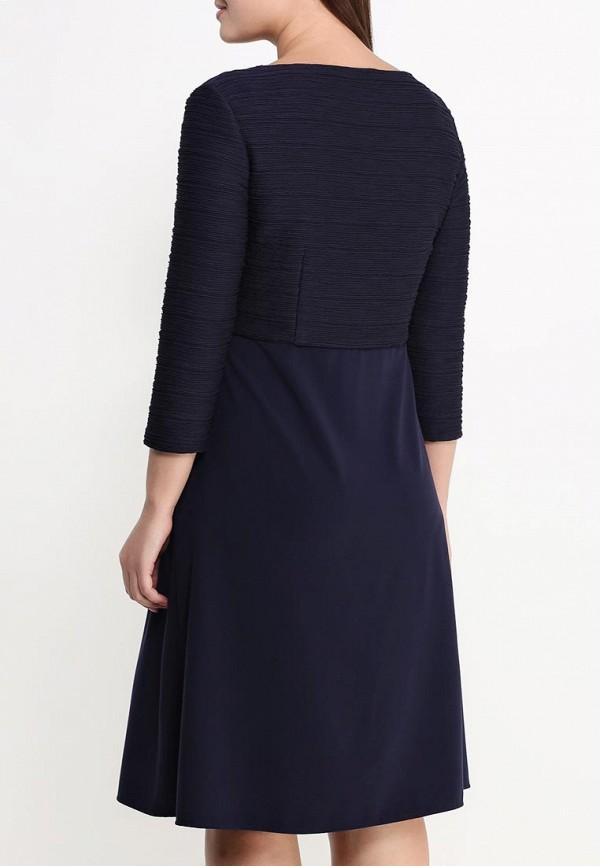Платье Betty Barclay 6401/2406: изображение 4