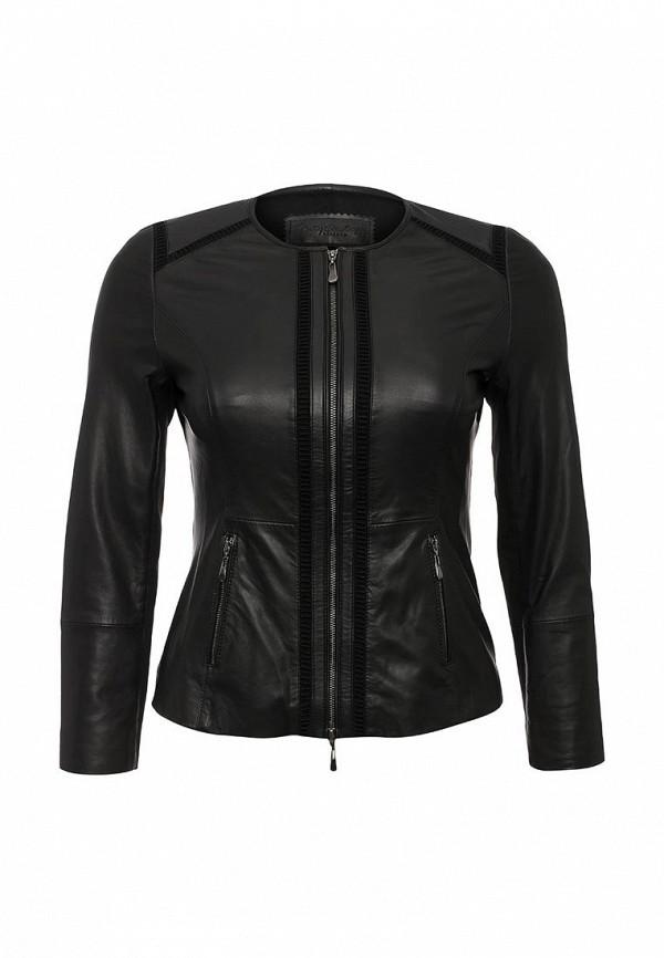 Женская верхняя одежда Betty Barclay 5007/2390: изображение 1