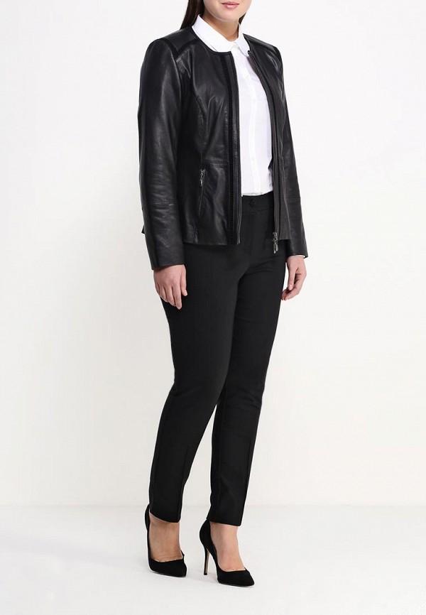 Женская верхняя одежда Betty Barclay 5007/2390: изображение 2