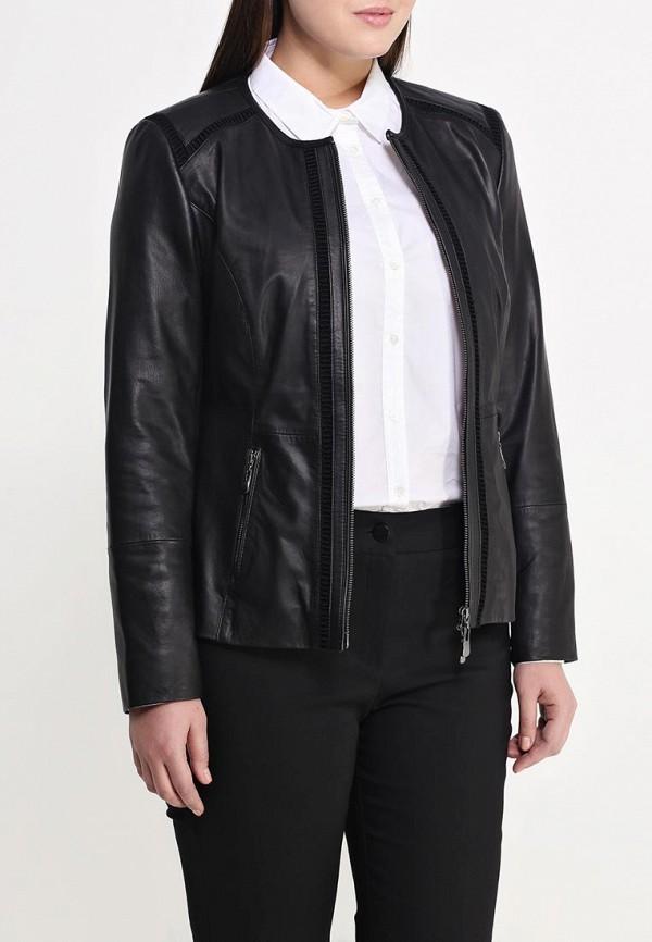Женская верхняя одежда Betty Barclay 5007/2390: изображение 3