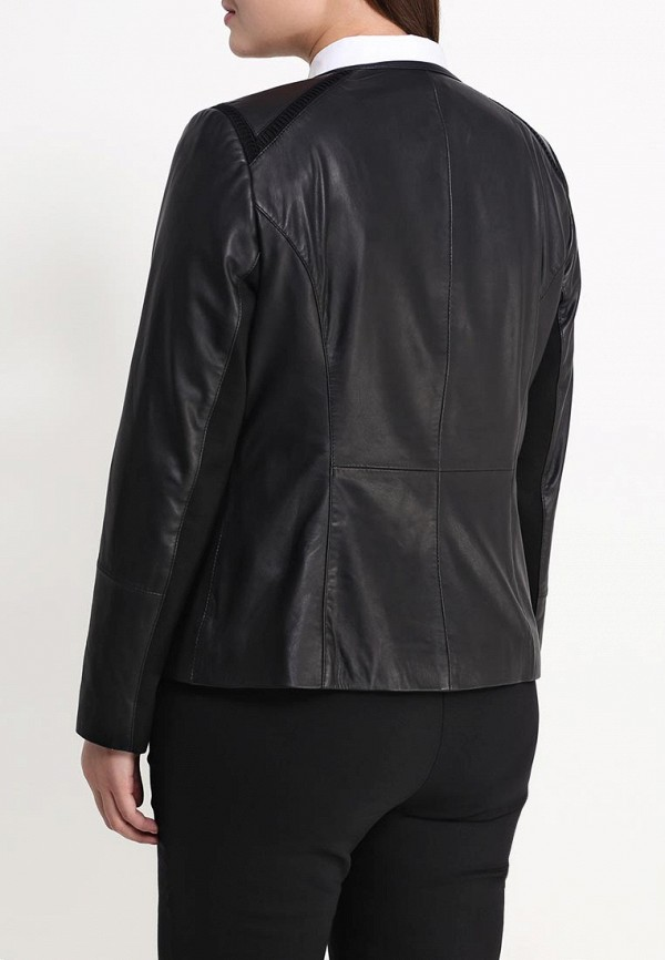 Женская верхняя одежда Betty Barclay 5007/2390: изображение 4