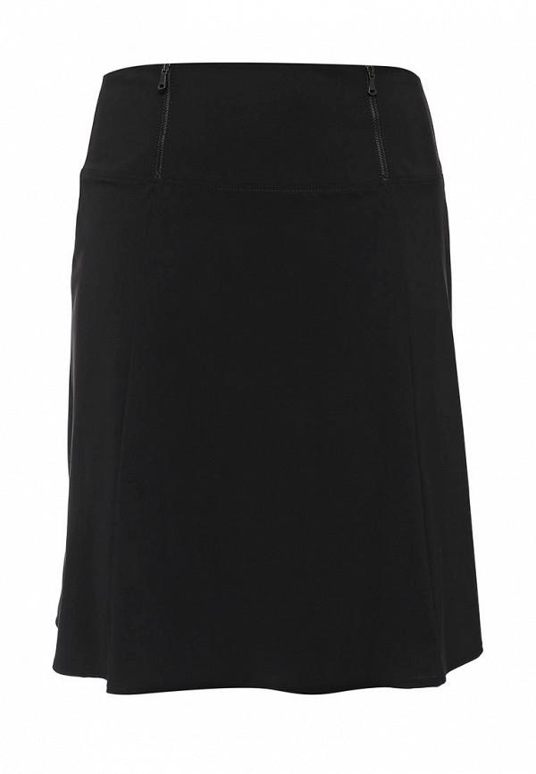 Широкая юбка Betty Barclay 5904/1082