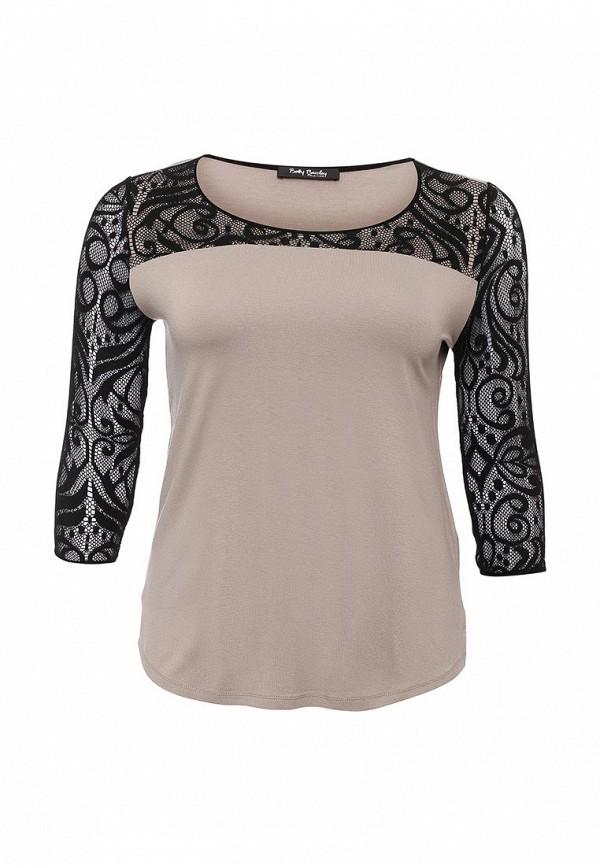Блуза Betty Barclay 4607/0510: изображение 1