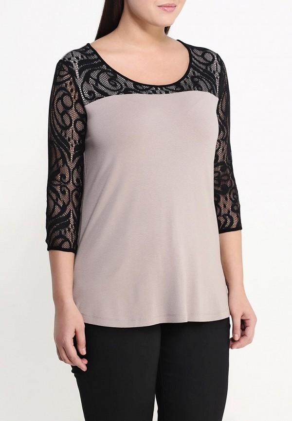 Блуза Betty Barclay 4607/0510: изображение 3