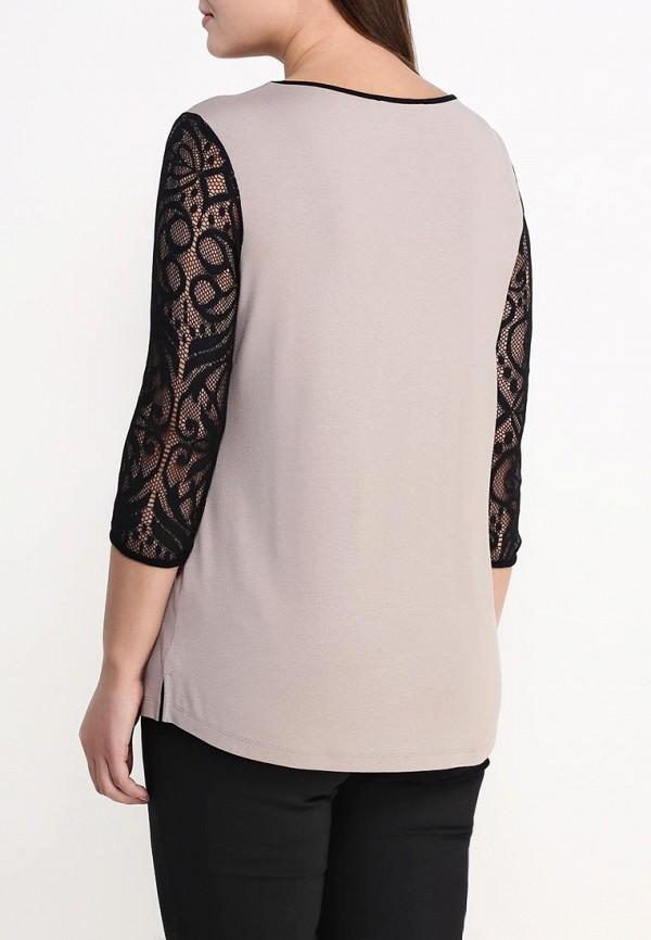 Блуза Betty Barclay 4607/0510: изображение 4