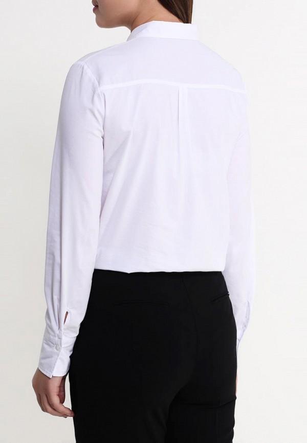 Блуза Betty Barclay 6037/2596: изображение 4