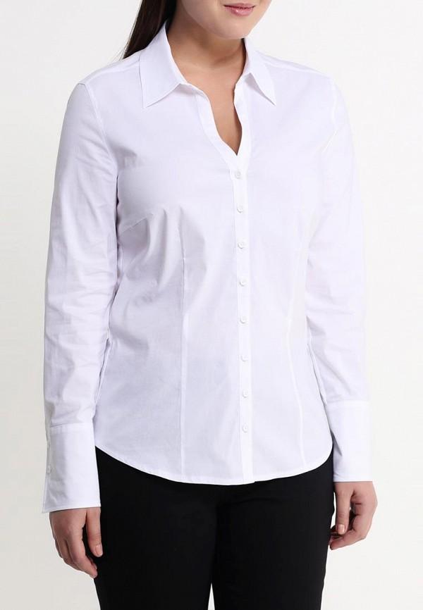 Блуза Betty Barclay 3887/9555: изображение 3