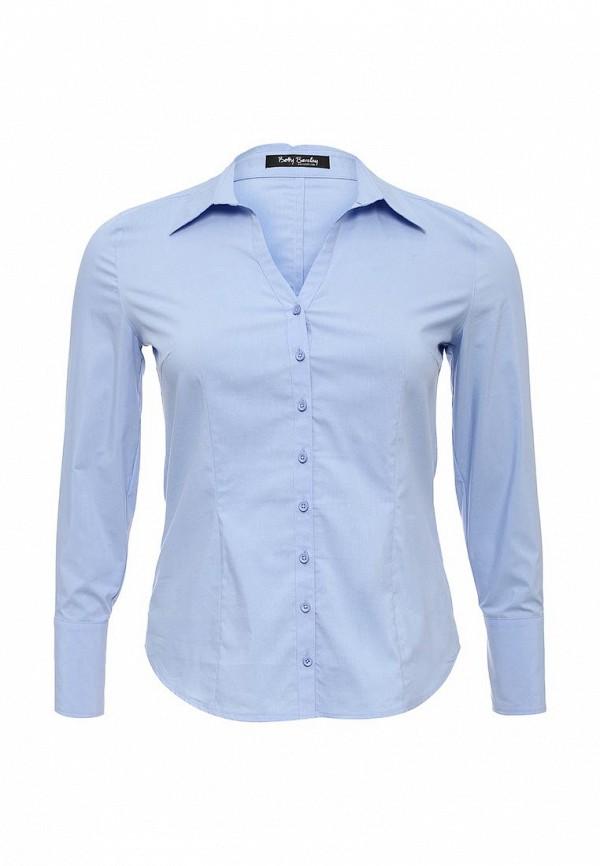 Блуза Betty Barclay 3887/9555: изображение 1