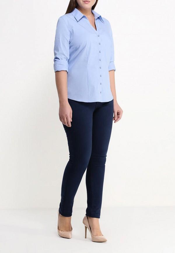 Блуза Betty Barclay 3887/9555: изображение 2