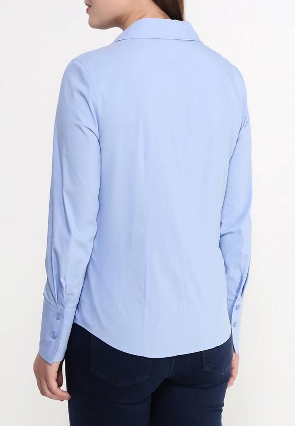 Блуза Betty Barclay 3887/9555: изображение 4