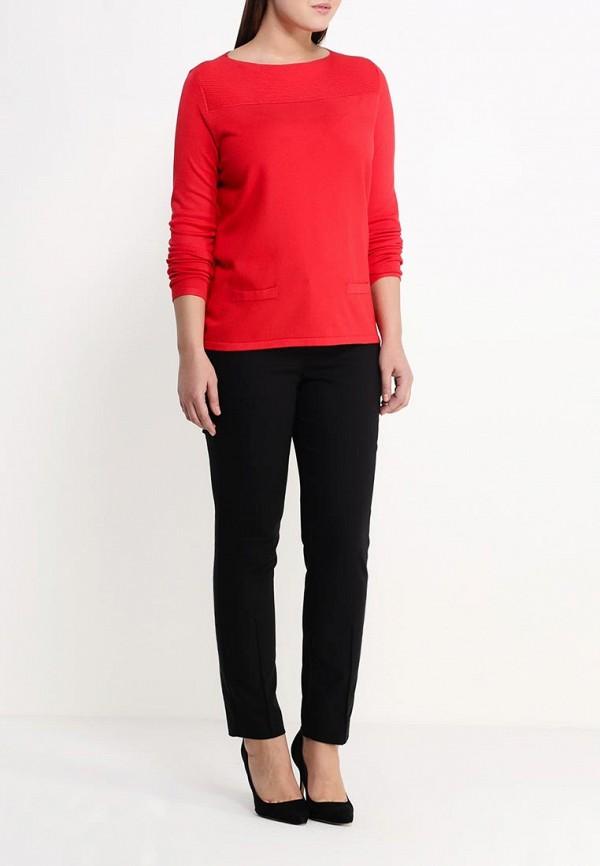 Пуловер Betty Barclay 3815/2973: изображение 2