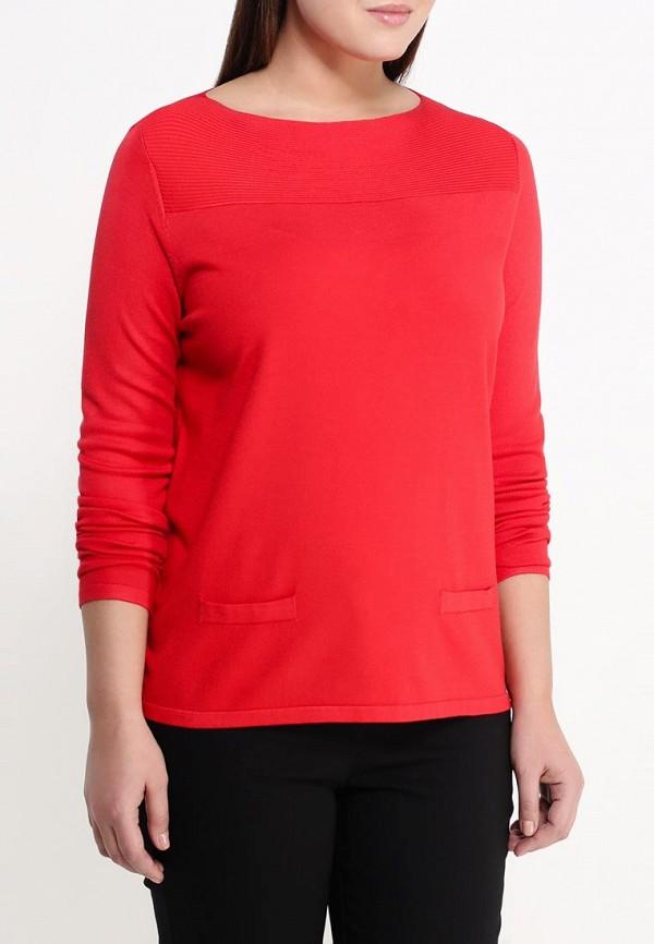 Пуловер Betty Barclay 3815/2973: изображение 3
