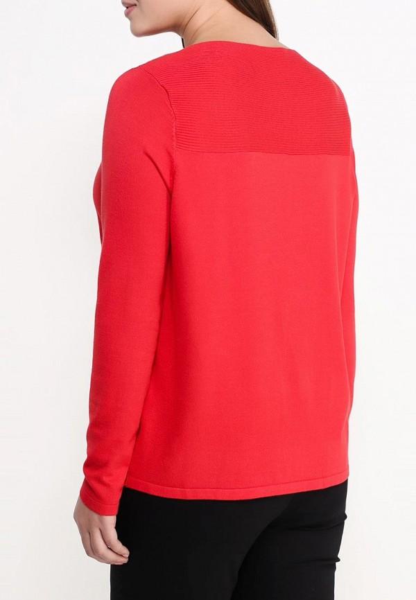 Пуловер Betty Barclay 3815/2973: изображение 4