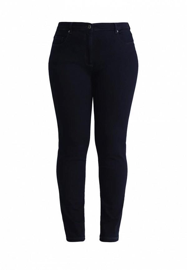Женские джинсы Betty Barclay 3960/1806