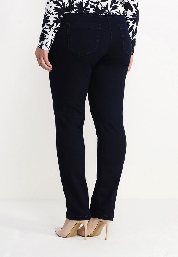 Женские джинсы Betty Barclay 3960/1806: изображение 4