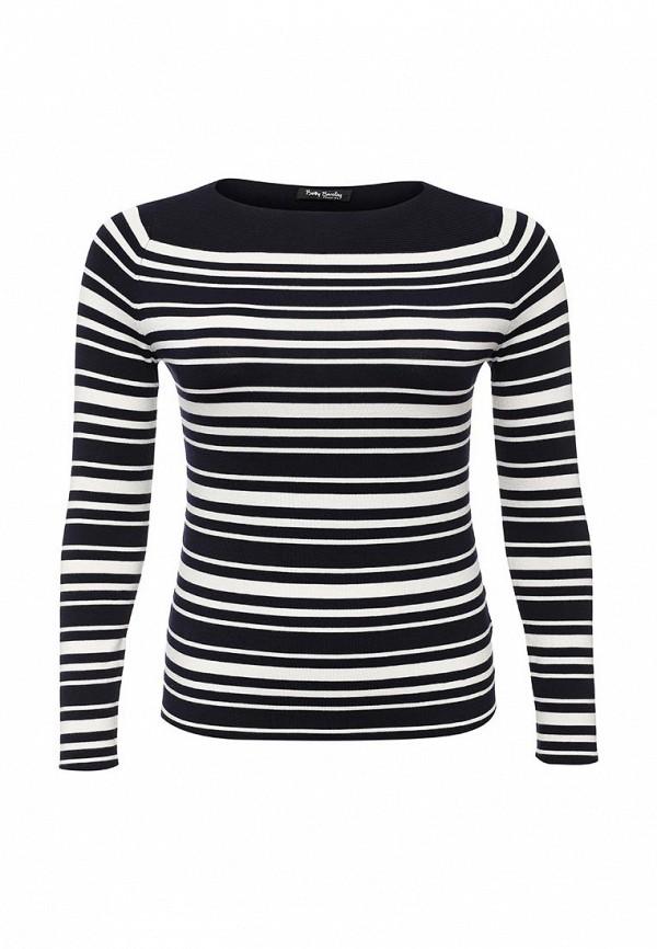 Пуловер Betty Barclay 3814/2973: изображение 1