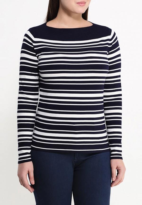 Пуловер Betty Barclay 3814/2973: изображение 3