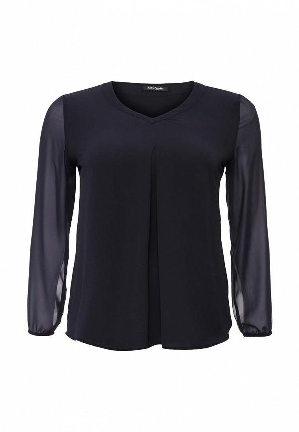 Блуза Betty Barclay 3809/9561: изображение 1