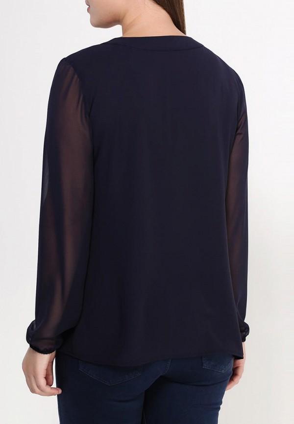 Блуза Betty Barclay 3809/9561: изображение 4