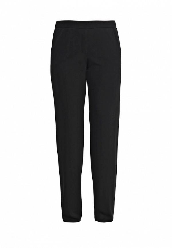 Женские брюки Betty Barclay 5405/2407: изображение 1